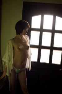 jp_midori_satsuki-ssac_imgs_0_c_0cf5963c