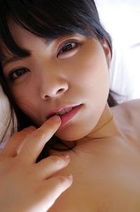 jp_midori_satsuki_imgs_f_2_f2515531