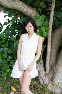 com_d_o_u_dousoku_shinato_ruri_20150424a015a(1)