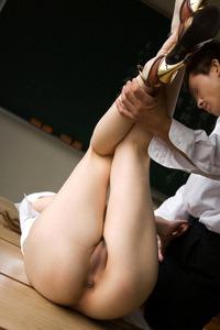 jp_midori_satsuki-team_imgs_a_4_a45bbfd7