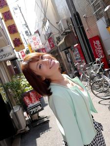 jp_midori_satsuki-ssac_imgs_2_e_2e411849