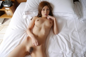 com_d_o_u_dousoku_aizawaarisa_141102a059a