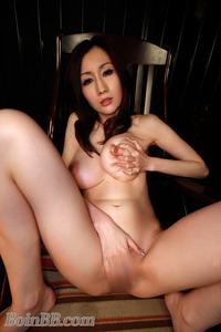 com_o_p_p_oppainorakuen_20111225_010