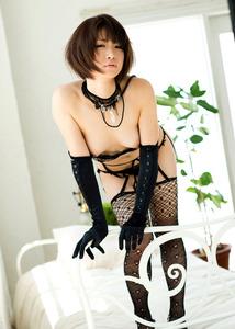com_o_p_p_oppainorakuen_20121020_006