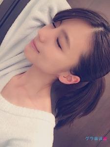 jp_frdnic128_imgs_c_3_c3ab1c0a