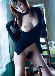 com_a_n_a_anataokaerinasai_gra_h_kirara-a073
