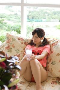 jp_midori_satsuki-team_imgs_2_0_207fbffb