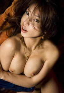 com_e_r_o_erogazou627_mika-kayama-gazou-252140000020