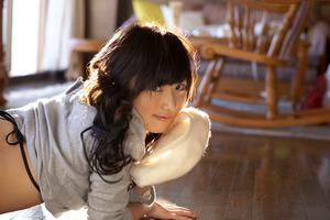 jp_midori_satsuki_imgs_3_4_34005dd5