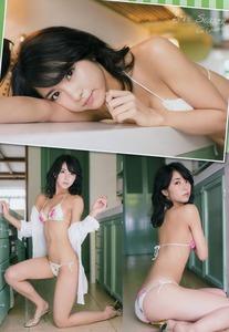 com_img_2271_ishikawa_ren-2271-056