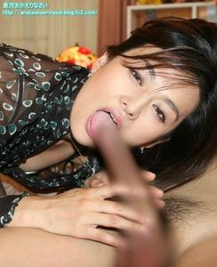 com_a_n_a_anataokaerinasai_082mana_wi_044