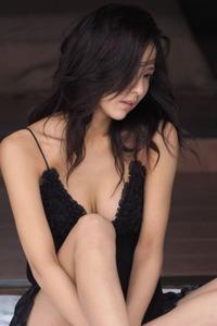 com_img_2275_ishikawa_ren-2275-031