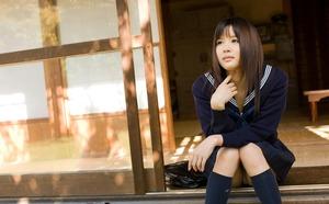 com_d_o_u_dousoku_aoi_tsukasa_20150407a007a(1)