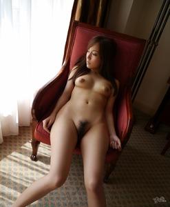 com_s_u_m_sumomochannel_hamedori_sex_2389-021(1)