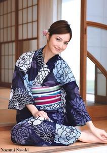 com_d_o_u_dousoku_sasakinozomi_141119b004a(1)