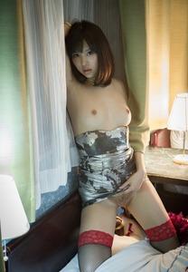 com_d_o_u_dousoku_aoitsuaks140412dee040