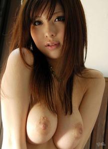 com_s_u_m_sumomochannel_asano_2565-051