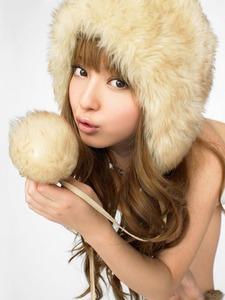com_d_o_u_dousoku_sasakinozomi_141119a061a(1)