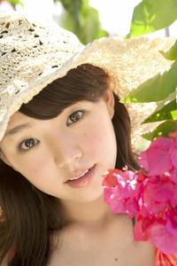 com_d_o_u_dousoku_sinozakiai_141112a009a(1)