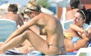 com_e_r_o_erogazou627_nude-beach-1-4-52415-0010