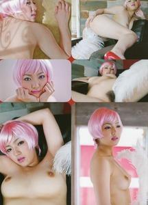 com_d_o_u_dousoku_kamisakishiori140813a42