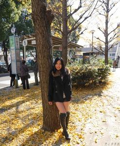com_d_o_u_dousoku_minamiairi_141201aa009a