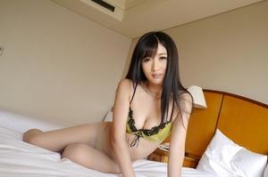 com_d_o_u_dousoku_ootsukihib140617bb006