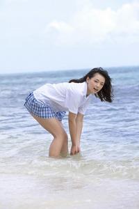 com_d_o_u_dousoku_sinozakiai_141112a048a(1)