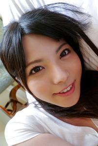 jp_midori_satsuki_imgs_f_6_f63b1078