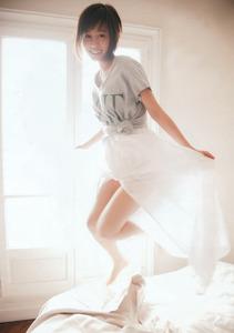 com_img_akb48_maeda-atsuko_bukiyou_016