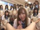 com_o_p_p_oppainorakuen_20120927_m019