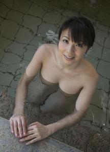 com_d_o_u_dousoku_ichijousakimika_141228a021a(1)