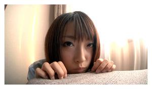 jp_midori_satsuki_imgs_9_a_9a657cc5
