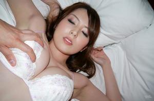 com_s_u_m_sumomochannel_hatano_yui_2967-091