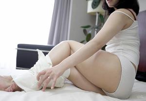 com_s_u_m_sumomochannel_otonashi_kaori_3153-011(1)