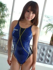 com_e_eroerokingdomero_file_ayami-syunka118