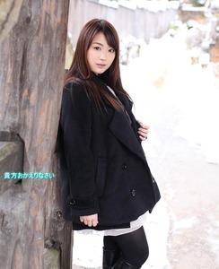 com_a_n_a_anataokaerinasai_29382_004