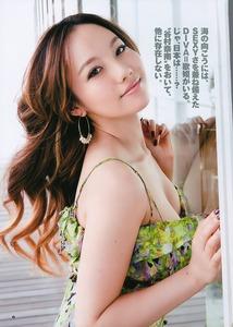 com_img_1559_tanimura_nana-1559-109