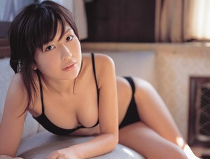 jp_pururungazou_imgs_9_9_9953b999