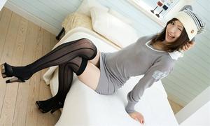 com_erogazou411_knee_socks_556_010