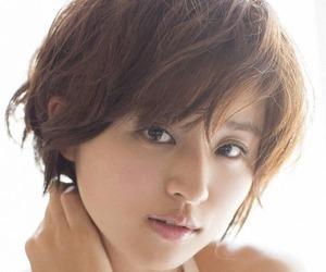 com_d_o_u_dousoku_suzukichin140329ss0001