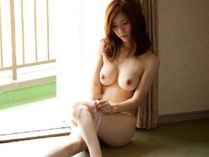 com_o_p_p_oppainorakuen_20121115_p008