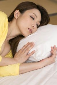 jp_midori_satsuki-team_imgs_0_0_002933bc