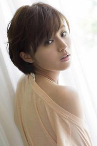 com_d_o_u_dousoku_suzukchi140422da028