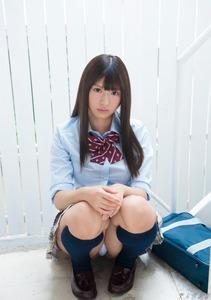 com_d_o_u_dousoku_ogawario_141213a012a(1)
