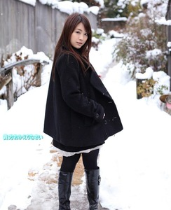 com_a_n_a_anataokaerinasai_29382_005