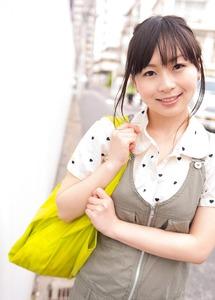 com_wp-content_uploads_2015_10_hazuki_nozomi-672-001
