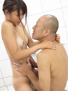 com_img_2272_aoi_shino-2272-103