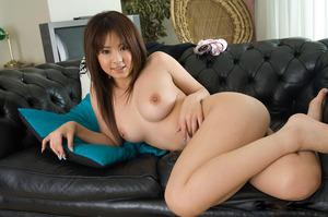 com_o_p_p_oppainorakuen_20120915_010