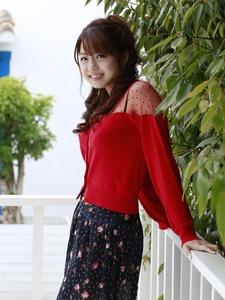 com_wp-content_uploads_2015_10_nakamura_shizuka-665-027
